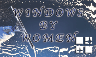 Windows BY Women